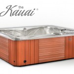 Kauai Hot Tub, Branson - Springfield, MO