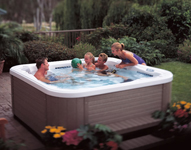 swim-spa-6