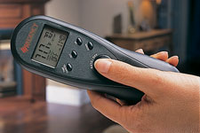 Regency Gas Fireplace Remote Control – Fireplace Ideas Gallery Blog