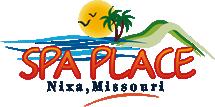 Spa Place Inc.