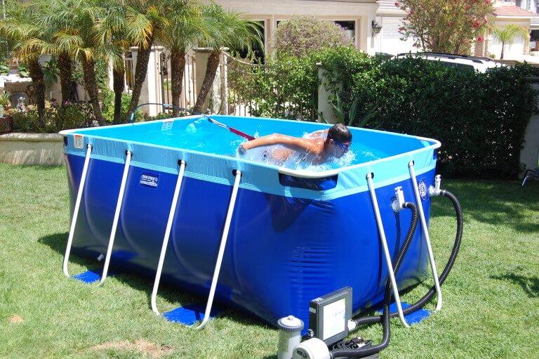 Hot Tubs Saunas Swimming Pools Springfield Mo Spa