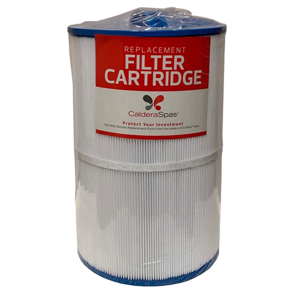 Caldera Spas Filter 73532 - 50 Square Feet - 11 Inch